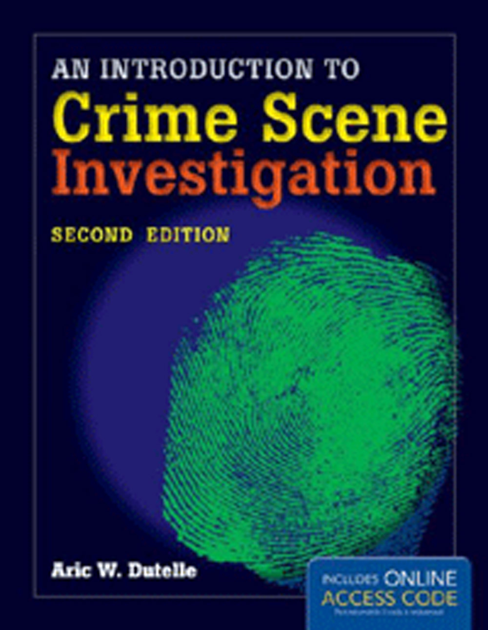 Introduction to crime scene investigation second edition pi introduction to crime scene investigation second edition pi magazine trade publication for private investigatorspi magazine fandeluxe Image collections